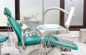 rejuvie dental equipment