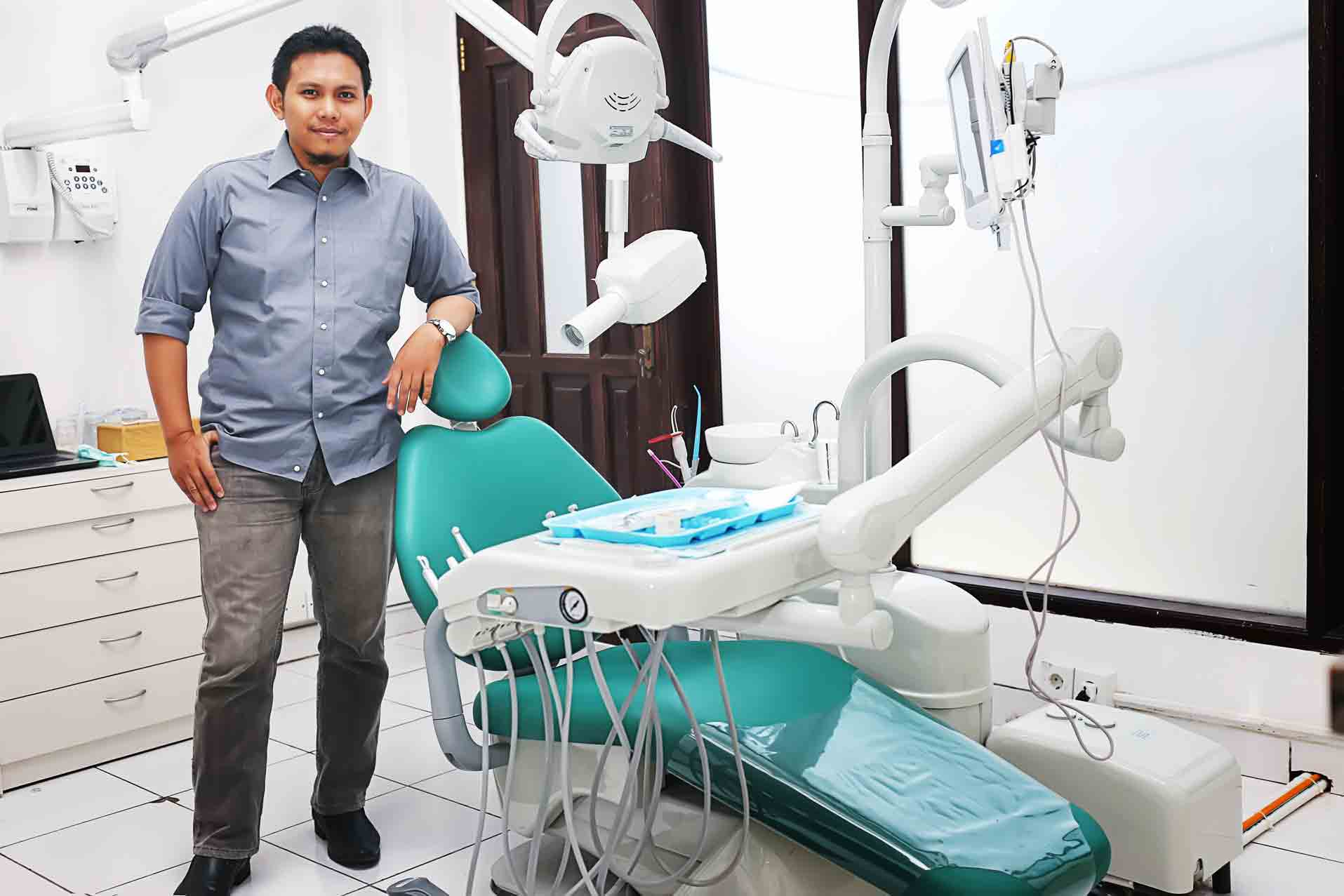 teeth-whitening-bali